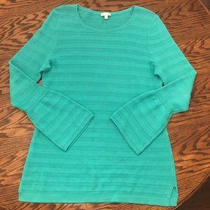 Talbots Sweater Size Small